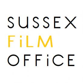 Sussex Film Office