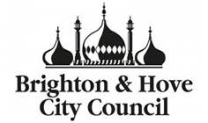 Brighton-and-Hove